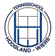 Tennisschool Hoogland Wiers