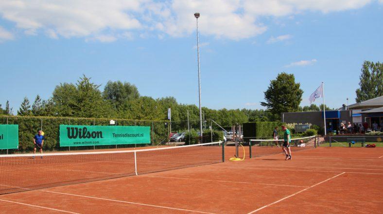 tv in den boogaert tennisbaan